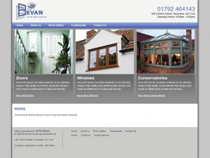 website_bjbevan