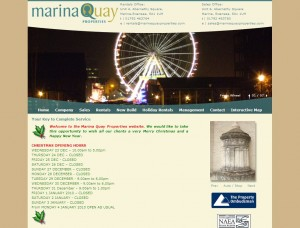 website_marinaquay