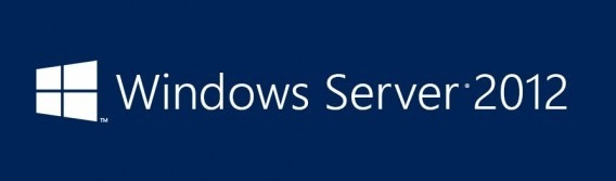 windows-server-2012-logo